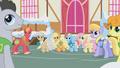 Happy Ponies S1E11.png