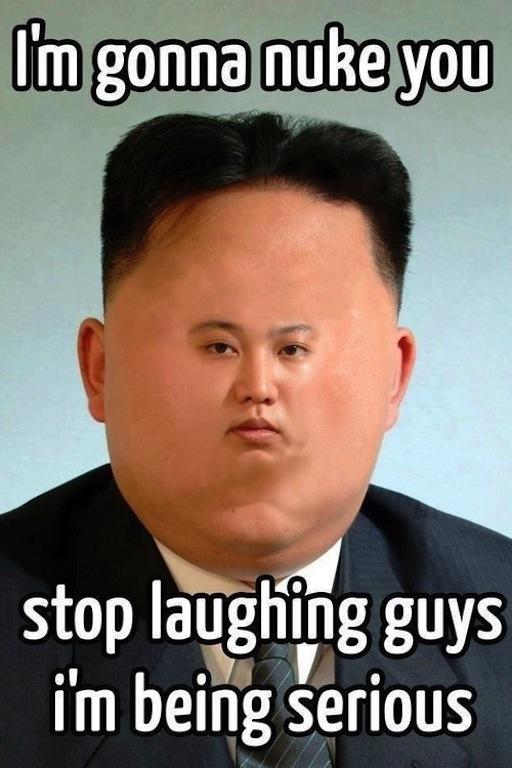 latest?cb=20151201235016 image kim jong un \