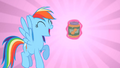 Rainbow Dash the Victor S2E8.png