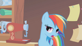 Rainbow Dash wants her dress to be cool S1E14.png