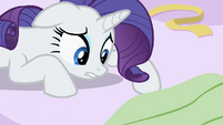 Rarity -Searched low- S2E03