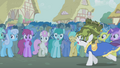Rarity runs away with the shame half 1 S1E06.png