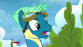 """Sky Stinger """"what did you say?"""" S6E24.png"""