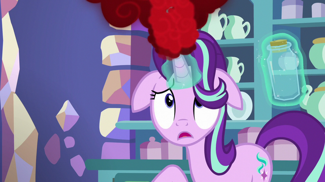 "File:Starlight ""what my magic's going to do"" S7E2.png"