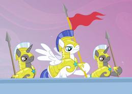 Straż Królewska