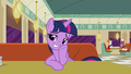 Twilight Sparkle with pride in her work S6E9.png