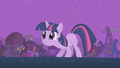 Twilight you are! S1E6.png