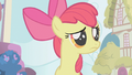 Apple Bloom '...if I don't have my cutie mark...' S01E12.png