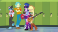 "Applejack ""We've got things to do"" EG2.png"