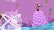 Discord rindo das princesas T4E2