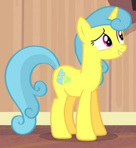 Lemon Hearts ID S4E19