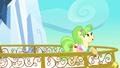 Peachbottom on the castle balcony S03E12.png
