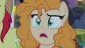 "Pear Butter tearful ""I guess I am"" S7E13.png"