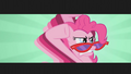 Pinkie Pie ready to get the dragon S1E7.png