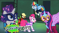 Thumbnail for version as of 03:06, December 15, 2013