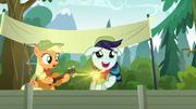 Rara Singing --Equestria, a Land of Friends…-- S5E24
