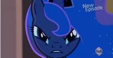 S04E01 Luna wygłasza monolog