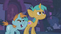 Snips and Snails annoyed S01E06.png