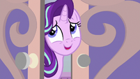 """Starlight """"I didn't think anypony would"""" S9E1"""