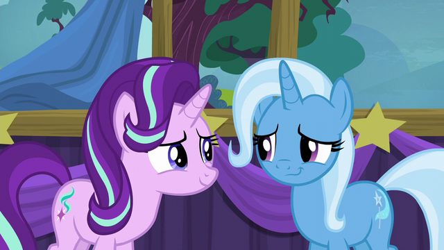 File:Trixie gives a touched half-smile S6E6.png