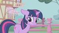Twilight blushes again S1E6.png