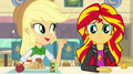 "Applejack ""how was the tour?"" (new version) EG2.png"