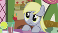 "Derpy ""go back in time and fix all this"" S5E9.png"