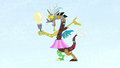 Discord lamp with blue background S4E22.png