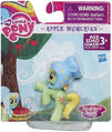 FiM Collection Single Story Pack Apple Munchies packaging.jpg