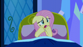 """Fluttershy """"it only had six dreams it could get to"""" S5E13.png"""