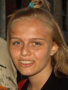 Justyna Bojczuk