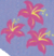 Lily Blossom cutie mark crop 1