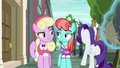 """Luckette """"isn't up to my standards"""" S8E4.png"""