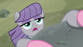 """Maud Pie """"I'm better off all by myself"""" S7E4.png"""