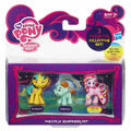 Miniature Collections Ponyville Newsmaker Set.jpg