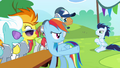 Soarin angry with crossed hooves S4E10.png