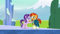 """Starlight """"I think you're the Crystal Empire's big important wizard"""" S6E2.png"""