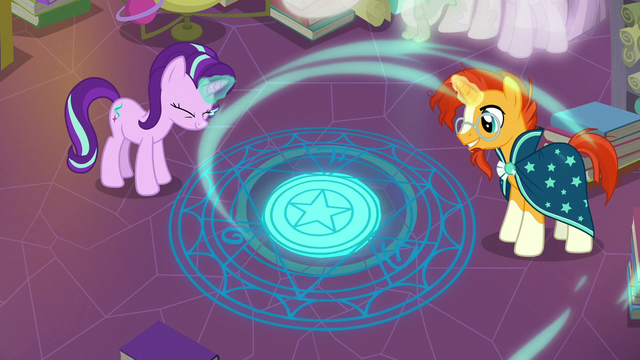 File:Starlight and Sunburst pour magic into the circle S7E1.png