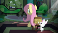 Angel tying up Fluttershy S2E19.png