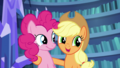 """Applejack """"Don't forget the best part"""" S5E21.png"""