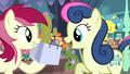 Bon Bon buying a cactus from Rose S8E12.png