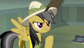 Daring Do upset S04E04.png