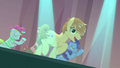 """Feather Bangs singing """"you were the one"""" S7E8.png"""