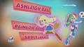 Friendship Games Ashleigh Ball credit - Italian.png