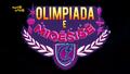 Friendship Games Logo - Albanian.png