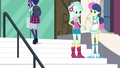 Lyra and Sweetie Drops feeling ignored EG3.png