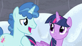 """Party Favor """"it's you who have taught us something"""" S5E2.png"""