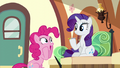 """Pinkie """"Why doesn't your face"""" S6E3.png"""