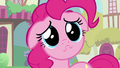 Pinkie Looking Acorable S02E18.png
