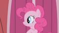 Pinkie Pie hmm S01E04.png